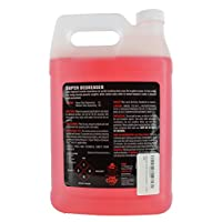 Meguiars Super Degreaser and All Purpose Cleaner - Degreaser back