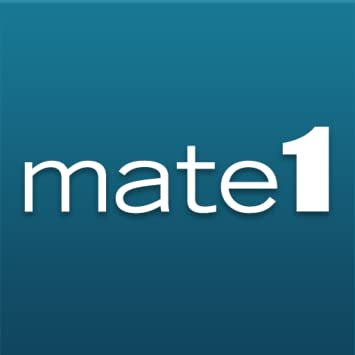 Mate1 app review