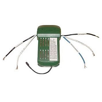 Minka Lavery Downlight Minka Aire P001021500S. Minka Lavery Downlight Minka Aire P001021500S   Fan Accessories