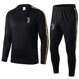 Survêtement Juventus Turin