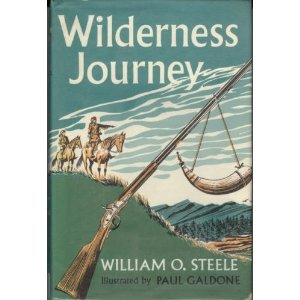 Wilderness Journey