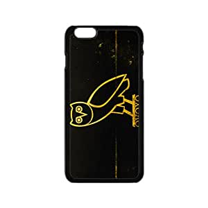 Ovoxo Oil Hot Seller Stylish Hard Case For Iphone 6