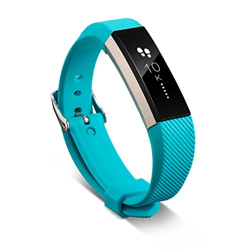Picture of a For Fitbit Alta HR Smart 657819954255