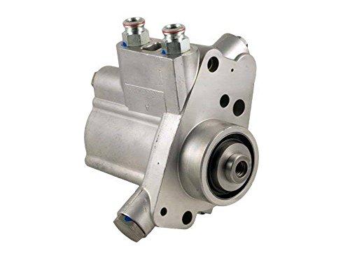 Sinister Diesel Reman High Pressure Oil Pump (HPOP) for 1999.5-2003 Ford Powerstroke ()