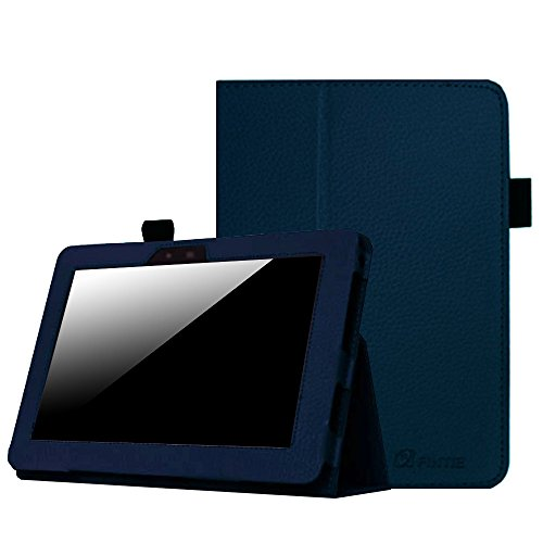 old 2012 kindle fire hd 7 case - 8