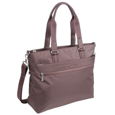 traverlers-choice-beside-u-luisa-laptop-tote-bag-iron-brown