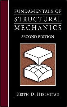 Fundamentals Of Structural Mechanics Download.zip