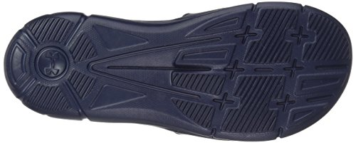Navy Navy Men's Midnight Armour Under V Midnight 402 Collegiate Ignite HFAnzYZxq