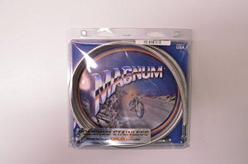 Magnum Shielding - 5