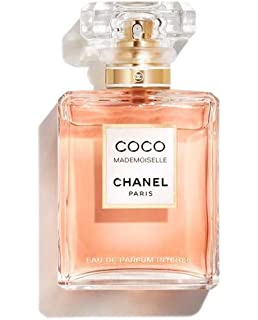 8859a4e8bf Chanel chanel coco mademoiselle For Women 50ml - Eau de Parfum Intense  (3145891166507)