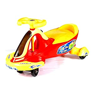 Reeco Toys Galaxy Swing Magic...