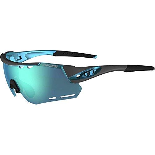 Azul Gafas De Tifosi Sol Clarion Default Azul Interchangeable Alliant Gris PSxUx7wvq