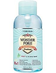 ETUDE HOUSE Wonder Pore Freshner 500ml (500ml)