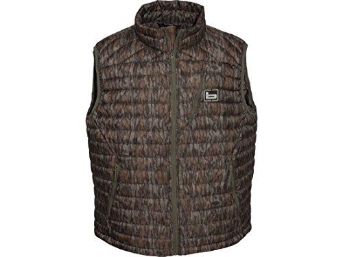 Unisex Fleece Vest Color - 7