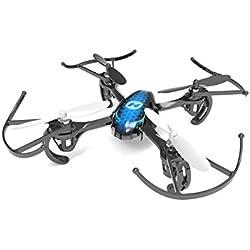 Holy Stone HS170 Predator Mini Drone