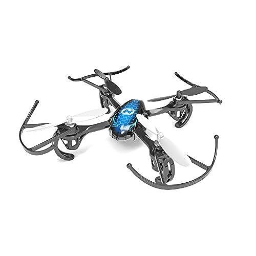 Best Mini Drone: Amazon.com Coolest Quadcopter on coolest lego, coolest design, coolest airplane,