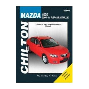 amazon com chilton chi30153 honda accord 03 07 automotive rh amazon com 91 Honda Accord Manual 2009 Honda Accord