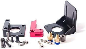 Co-link 3D Printer MK8 Remote Extruder Accesorios 1,75 filamento ...