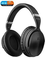 Mpow H5 Auriculares Bluetooth Inalámbricos, 30 Horas de Juego