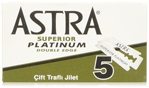 astra superior premium platinum - 8