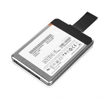 Lenovo 0A65620 - Disco Duro sólido Interno SSD 256GB SATA III ...
