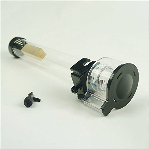 Internal Hang On Hanging External Air Driven Protein Skimmer For Nano Aquarium Marine Tank