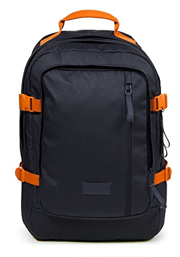 Eastpak Casual Day Pack Unisex Adulti Coreout Blue