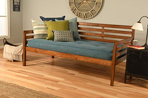 Wood Daybed - 8