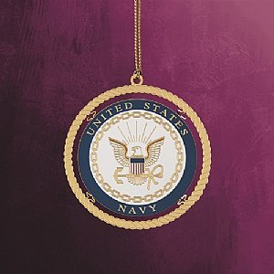 Baldwin - United States Navy