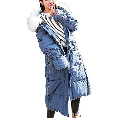 Cegduyi Women's Down Jacket Female Korean Version
