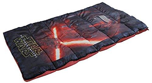 Star Wars Kylo Kids Sleeping product image