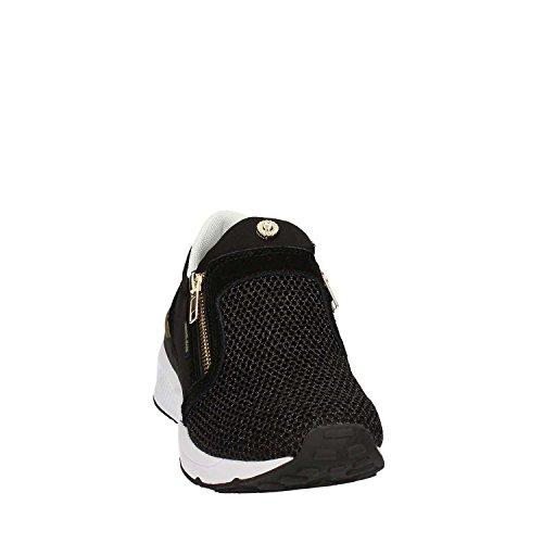 Versace Jeans Sneaker Donna DisF2 Neoprene+Mesh E0VPBSF2899, Turnschuhe