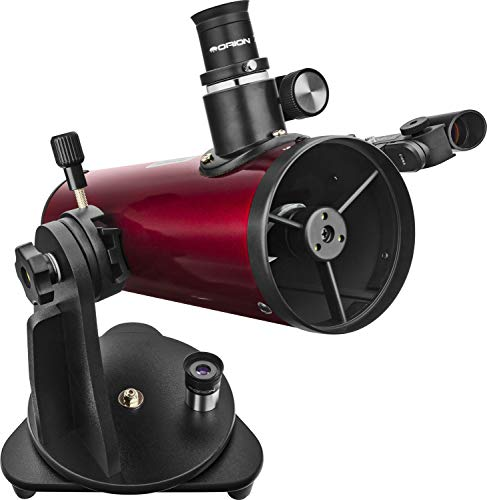 Orion beginner Telescope