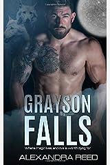 Grayson Falls Paperback