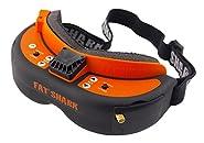 Fat Shark Dominator SE Headset