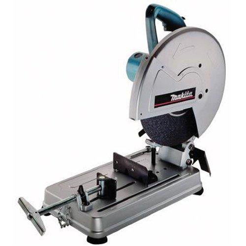 Makita Portable Cut-Off Saws - BMC-MAK 458-2414DB by Miller Supply Inc (Image #1)