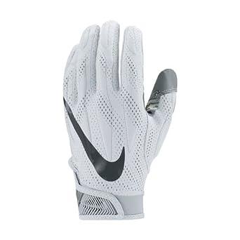 Herren Nike Fußball 0 Superbad 4 HandschuheHerrenWhite ikXOZPu