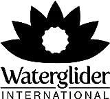 Waterglider International Zafu Yoga Meditation