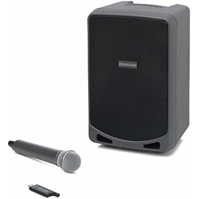 samson-expedition-xp106w-rechargeable