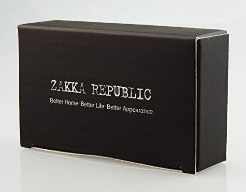 Amazon.com: 8pc Mens Fashion Tie Clips Bar Set mezclar Color ...