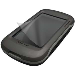 Garmin - Protector de pantalla (010-11654-05)