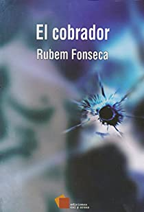 El cobrador par Fonseca