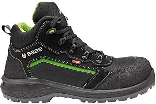 Base Scarpa B0898