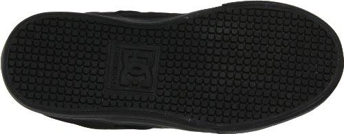 Sneaker Taglia Dc Black Pure Pirate B UgUtEwq