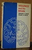 img - for Violence and the Brain book / textbook / text book