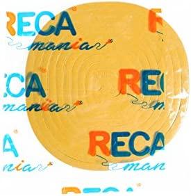 Recamania Junta Espuma Ajuste Banco encimera Teka c64b004a6