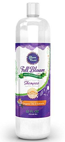 Anti Hair Loss Shampoo Promotes product image