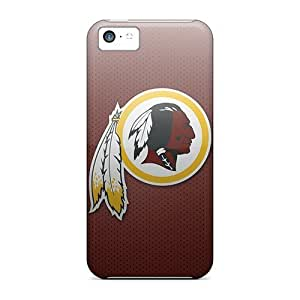 linJUN FENGExcellent Design Washington Redskins Cases Covers For iphone 6 plus 5.5 inch
