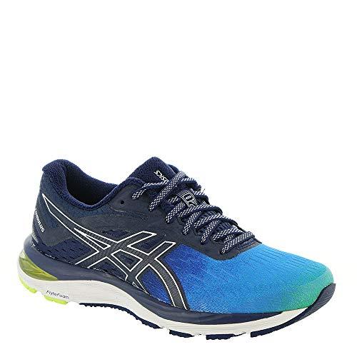 ASICS Womens Gel-Cumulus 20 SP Sneaker, Island Blue/Peacoat, Size 9