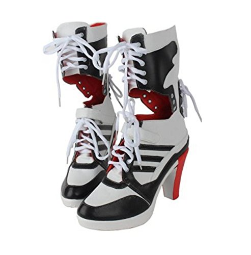 1f57dfee14e7c0 ... harley quinn adidas shoes for sale